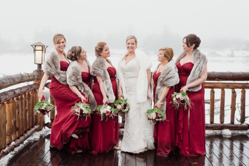 karisa_wedding-4902