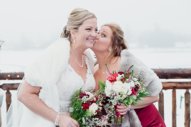 karisa_wedding-4965
