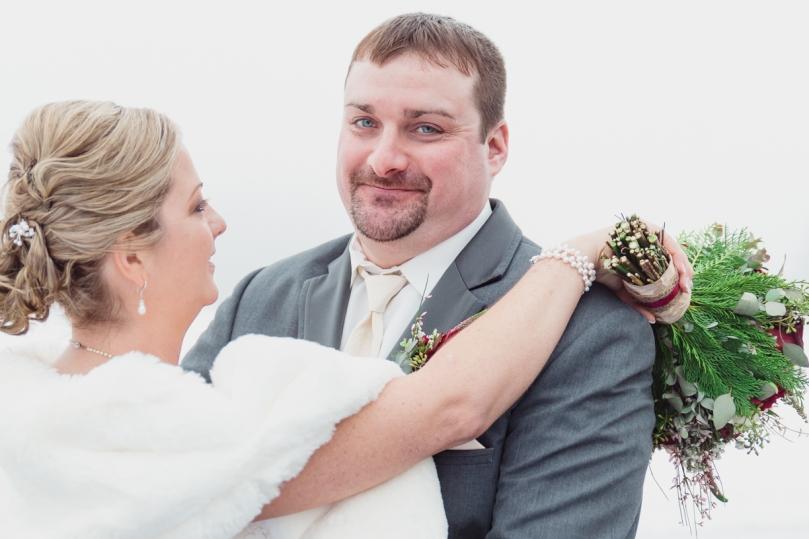 karisa_wedding-5014