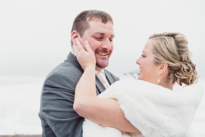 karisa_wedding-5042