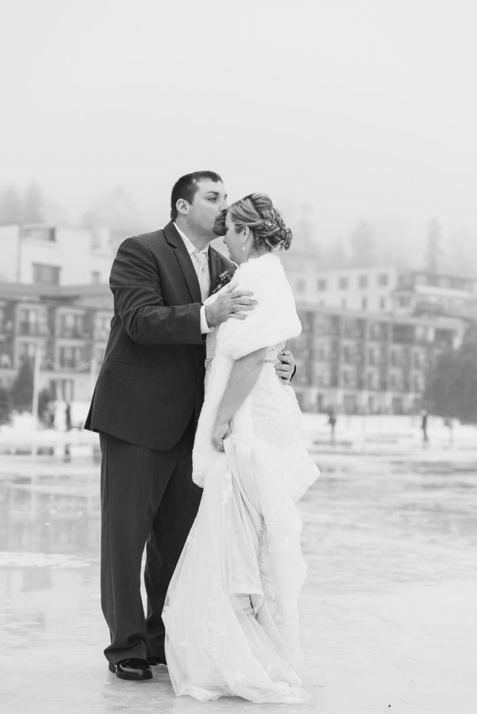 karisa_wedding-5068