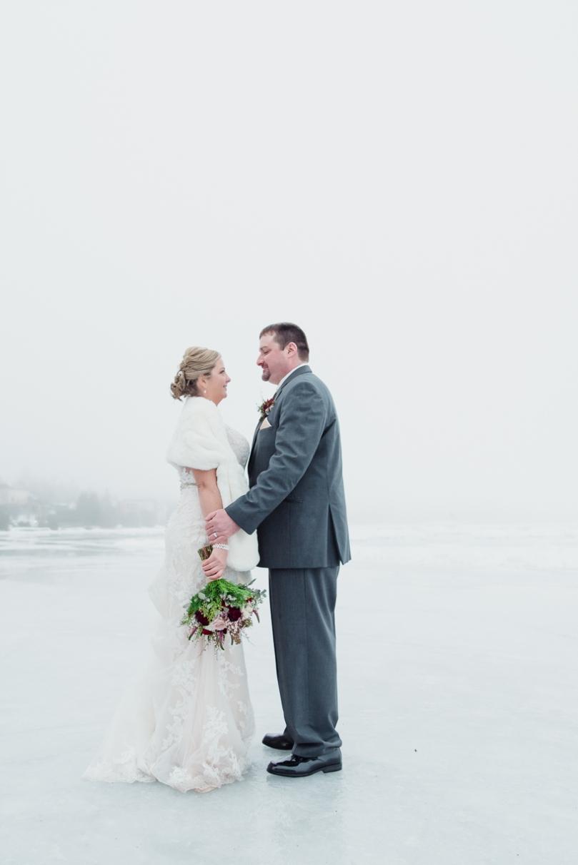 karisa_wedding-5103