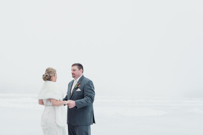 karisa_wedding-5110