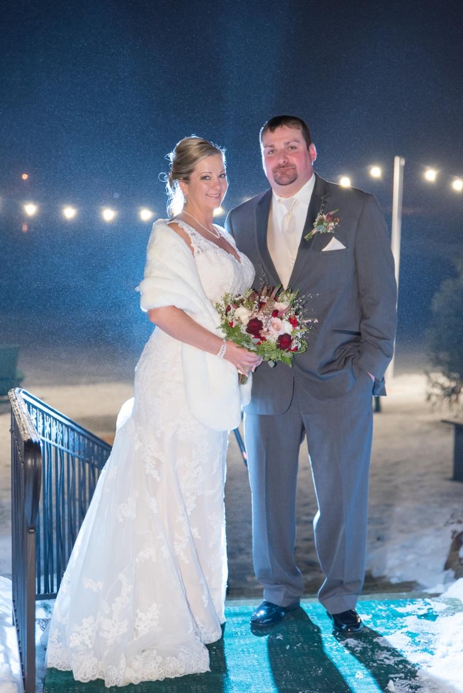 karisa_wedding-5349