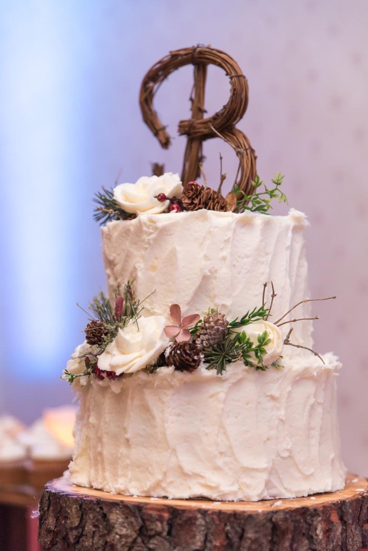 karisa_wedding-5903