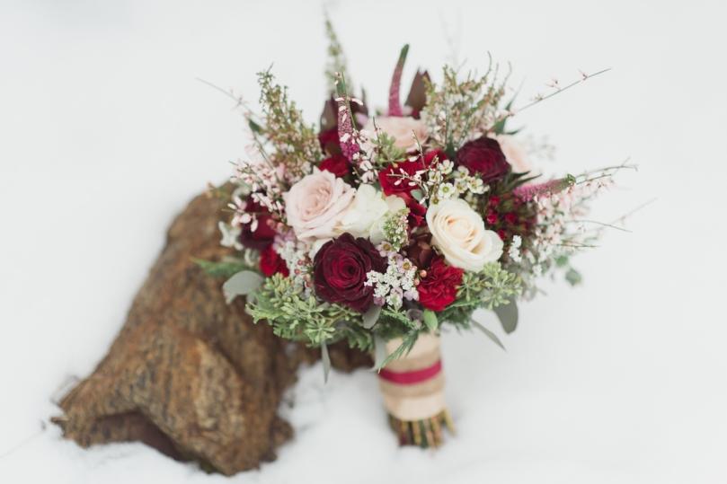 karisa_wedding-6183