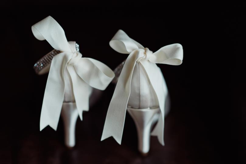 karisa_wedding-6210