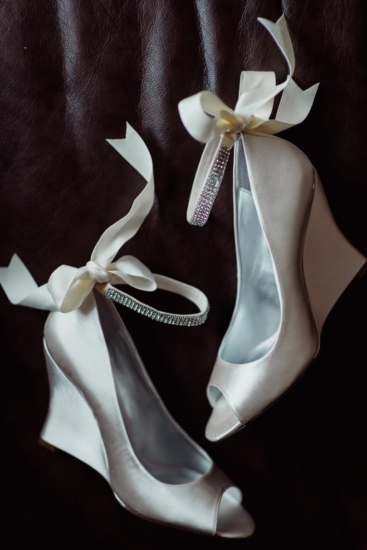 karisa_wedding-6215