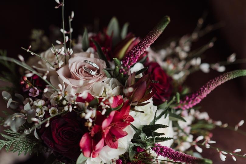karisa_wedding-6225