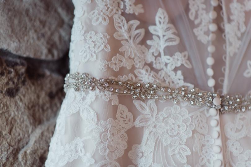 karisa_wedding-6269