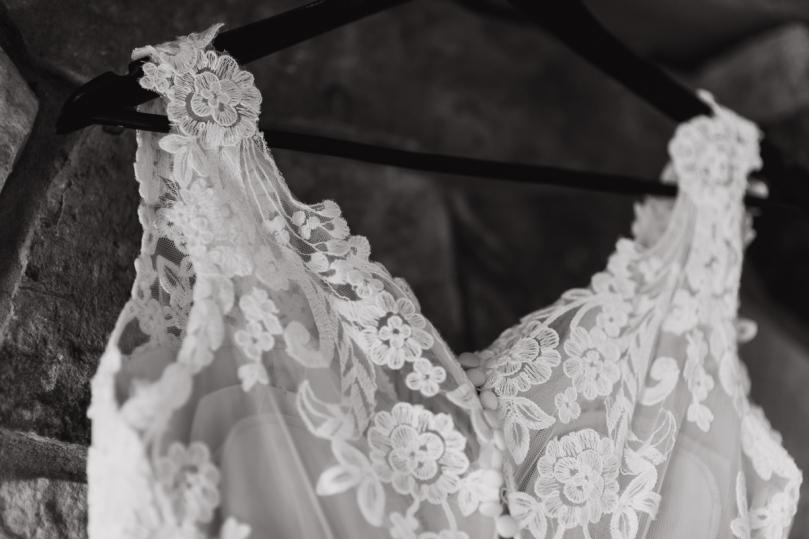 karisa_wedding-6274