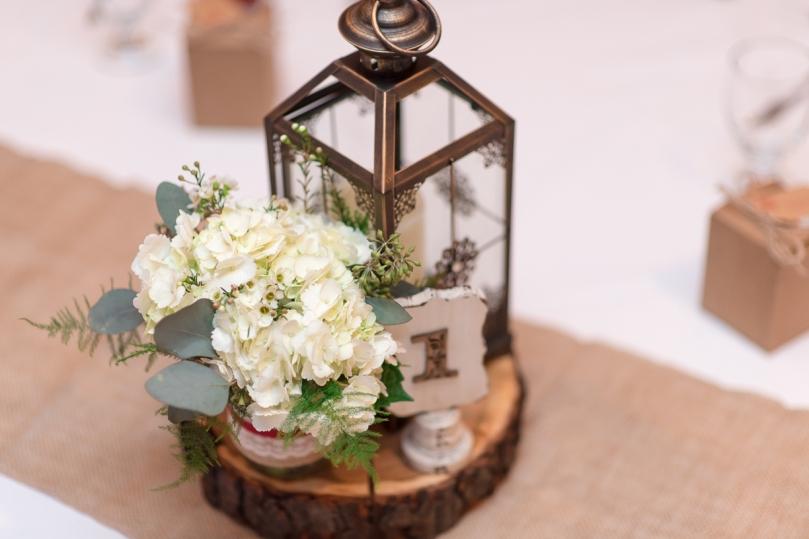 karisa_wedding-6314