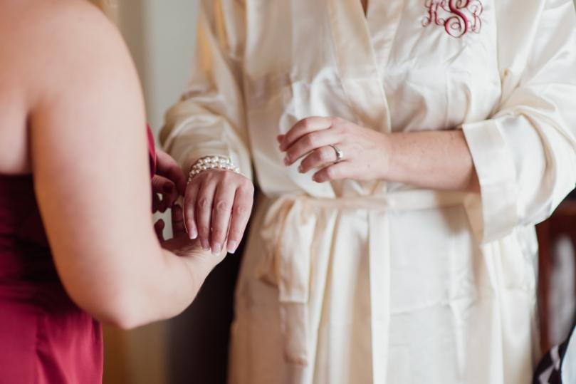 karisa_wedding-6336