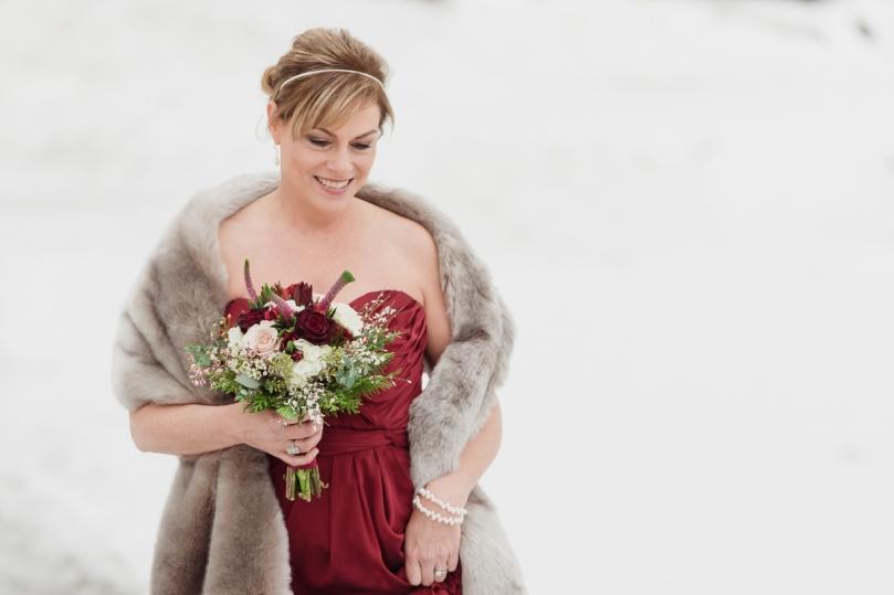 karisa_wedding-6376