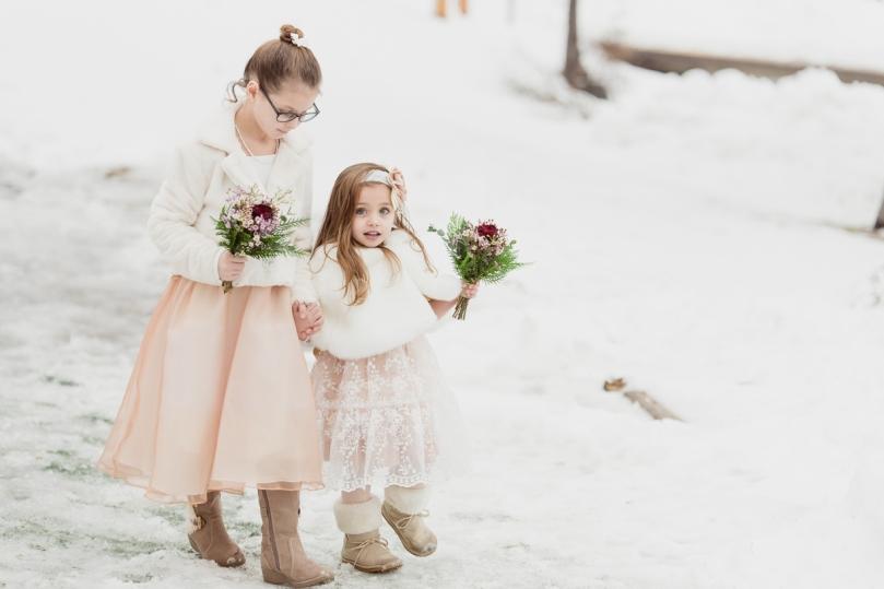 karisa_wedding-6407