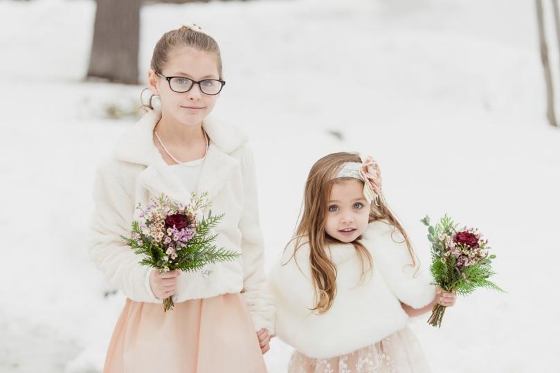 karisa_wedding-6412