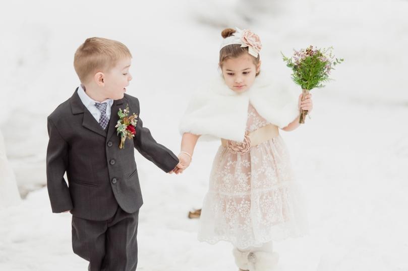 karisa_wedding-6418