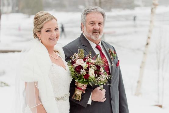 karisa_wedding-6488