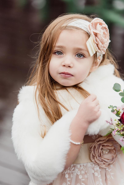 karisa_wedding-6491