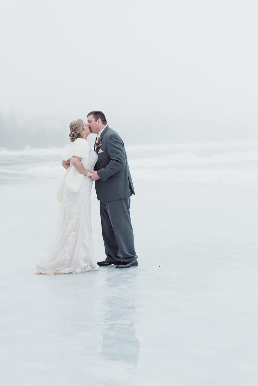 karisa_wedding-6624