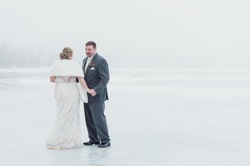 karisa_wedding-6632