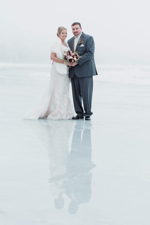 karisa_wedding-6671