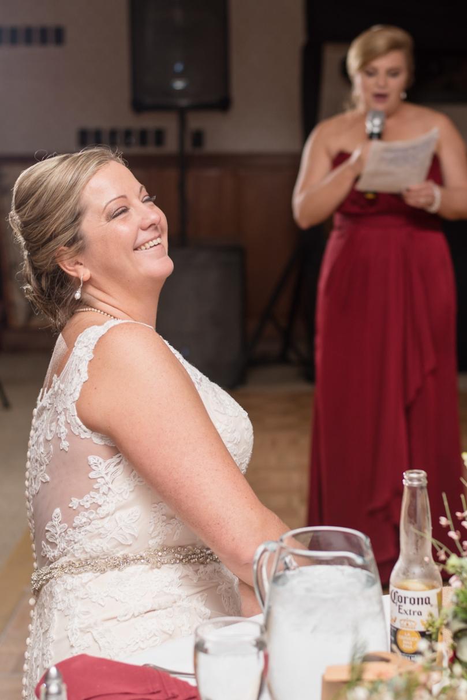 karisa_wedding-6746