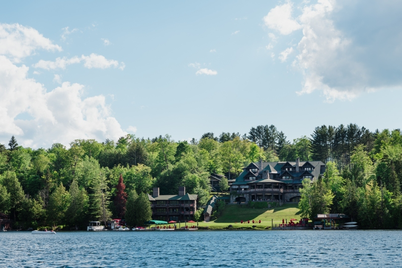 Lake_Placid_Lodge-7258