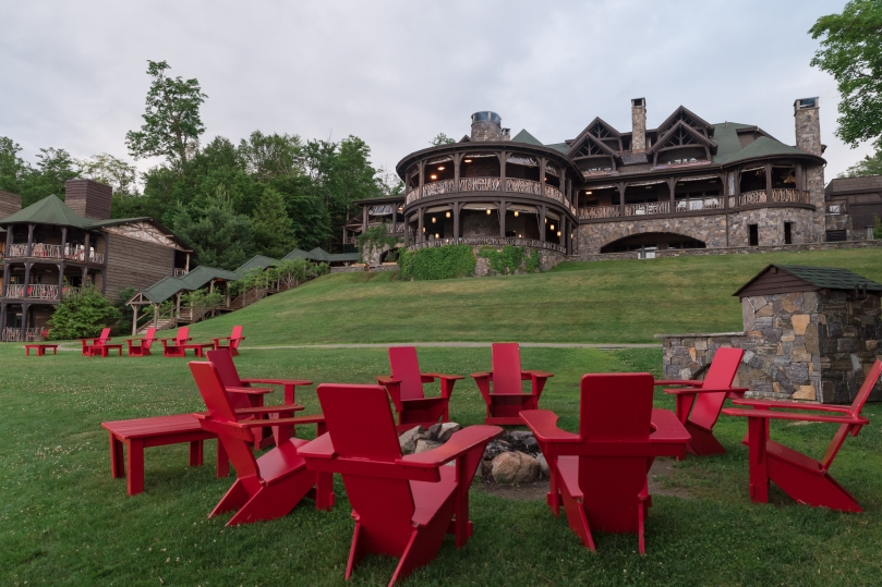Lake_Placid_Lodge-7628