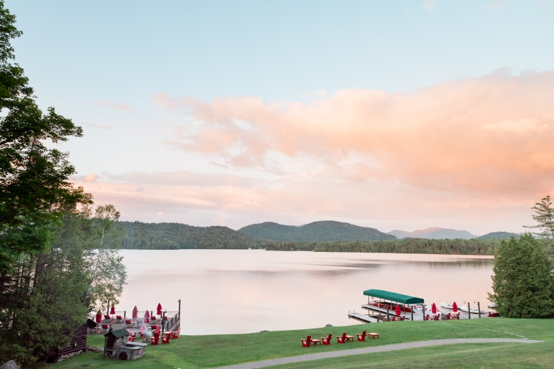 Lake_Placid_Lodge-7791