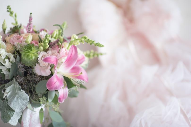 WhiteFaceClub_Wedding-6951