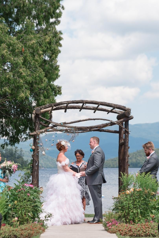 WhiteFaceClub_Wedding-7161