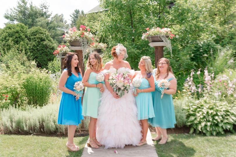 WhiteFaceClub_Wedding-7251