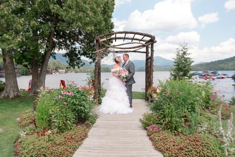 WhiteFaceClub_Wedding-7327