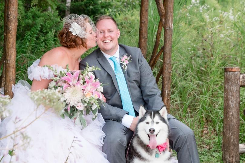 WhiteFaceClub_Wedding-7376
