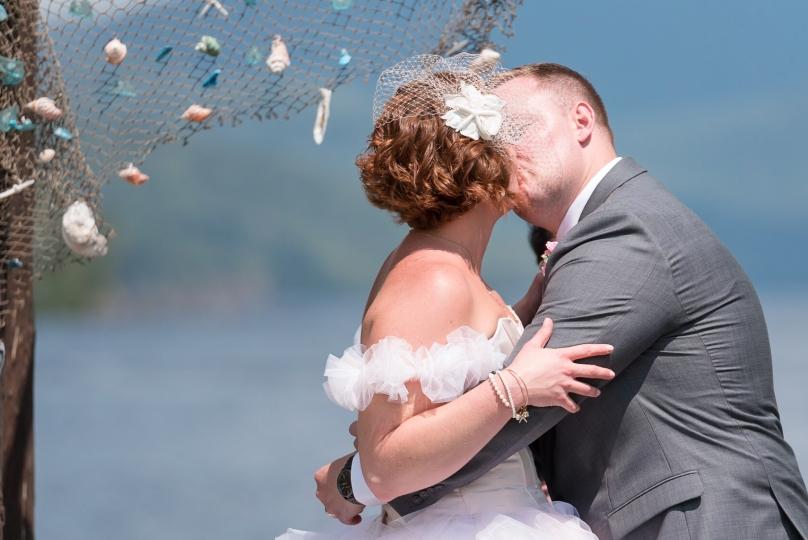 WhiteFaceClub_Wedding-7380