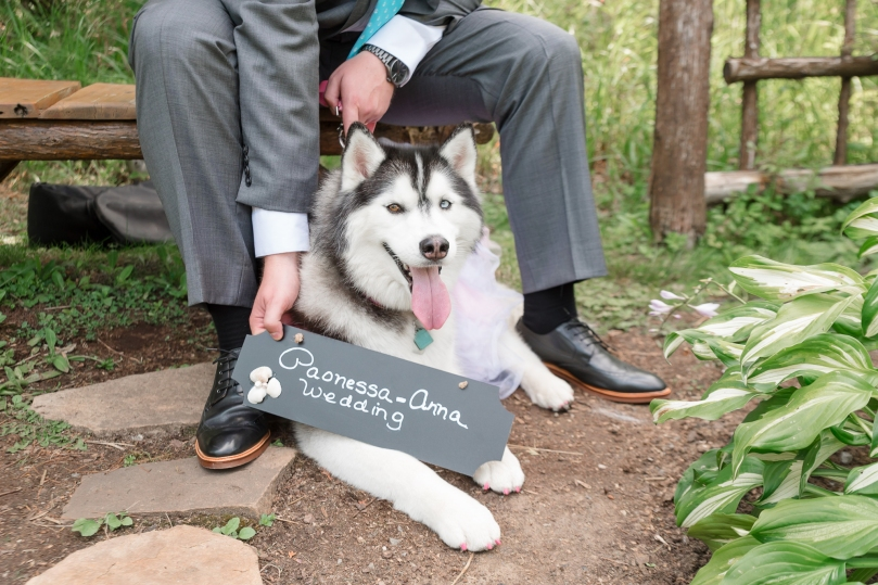 WhiteFaceClub_Wedding-7410