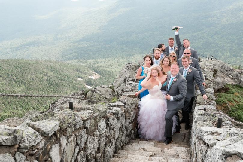 WhiteFaceClub_Wedding-7721