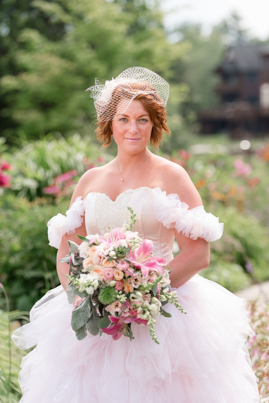 WhiteFaceClub_Wedding-7728