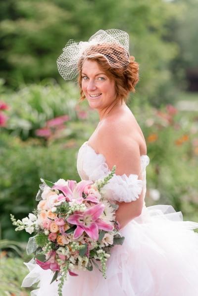 WhiteFaceClub_Wedding-7733