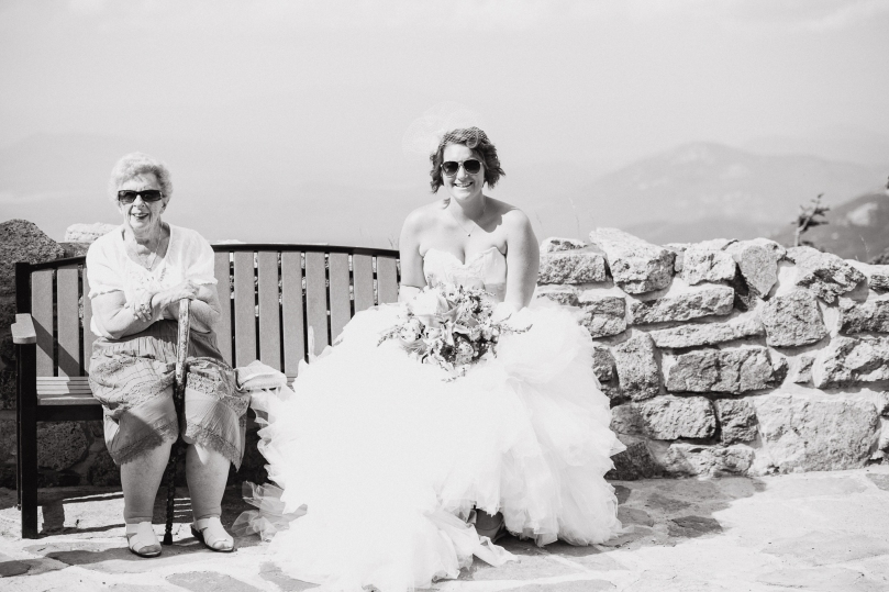 WhiteFaceClub_Wedding-7800
