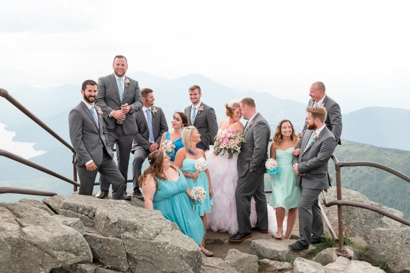 WhiteFaceClub_Wedding-7814
