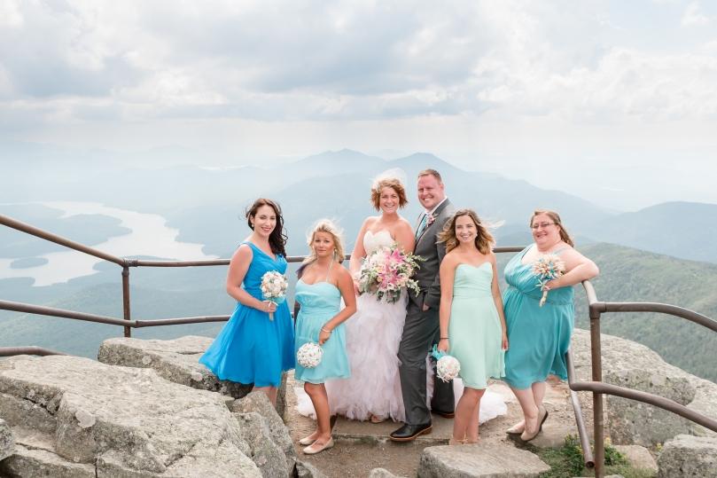 WhiteFaceClub_Wedding-7838