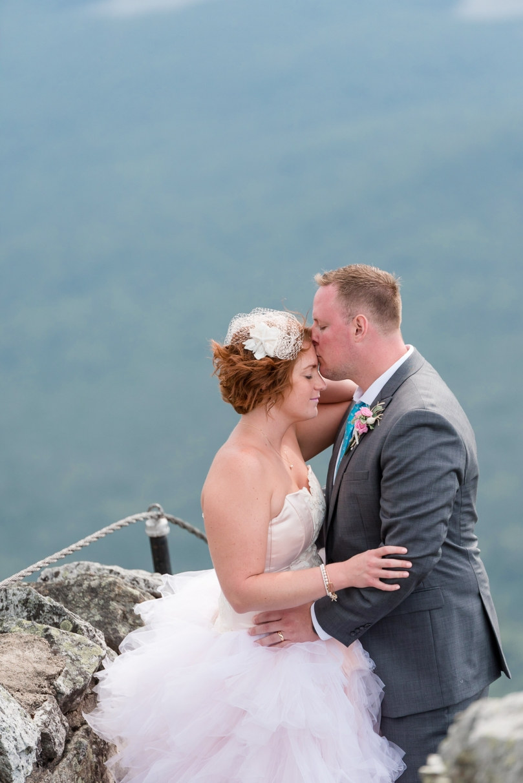 WhiteFaceClub_Wedding-7884