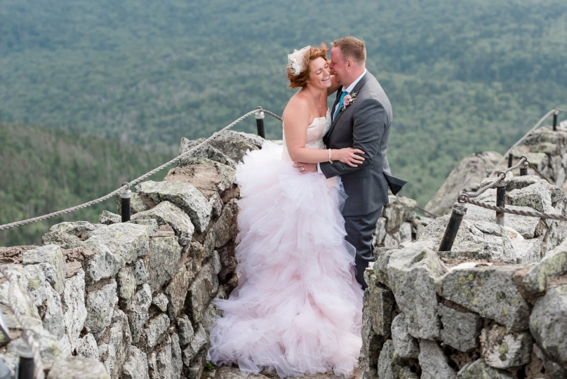 WhiteFaceClub_Wedding-7914