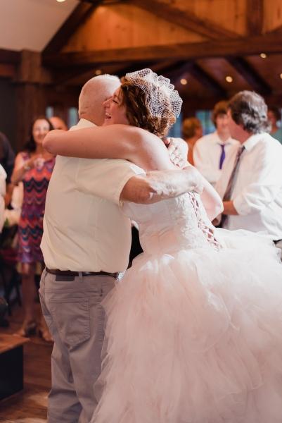 WhiteFaceClub_Wedding-8357