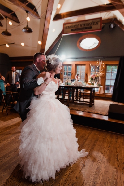 WhiteFaceClub_Wedding-8415