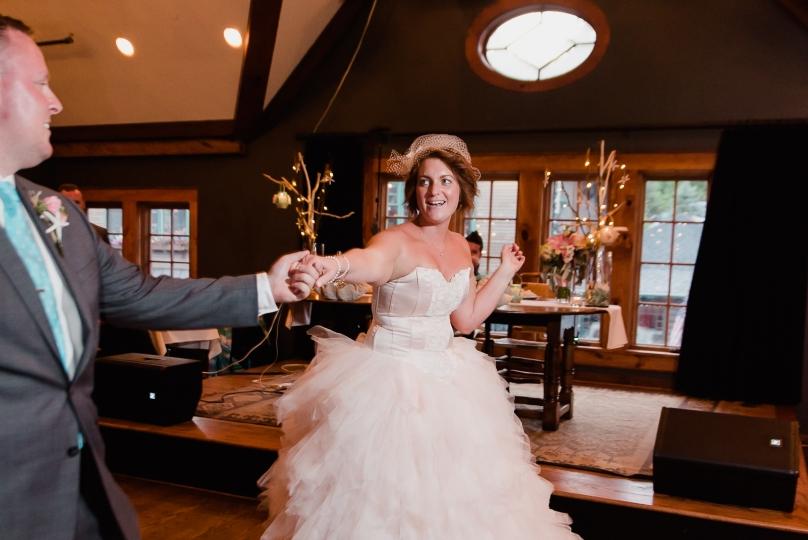 WhiteFaceClub_Wedding-8417