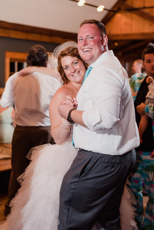 WhiteFaceClub_Wedding-8594