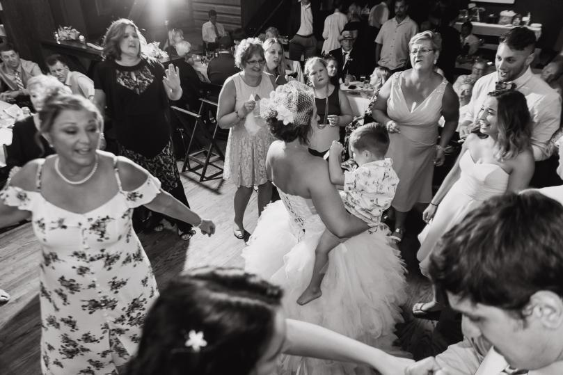 WhiteFaceClub_Wedding-8651